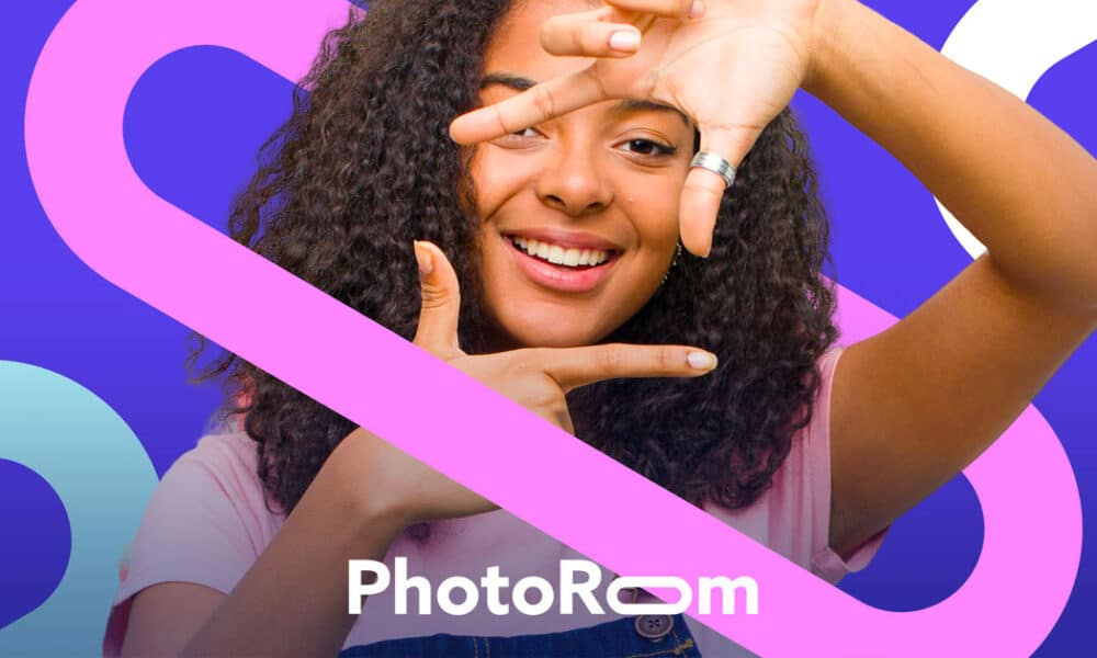 photoroom website cover